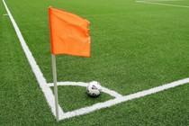 Brabantse clubs afwezig in KNVB beker © Hollandse Hoogte